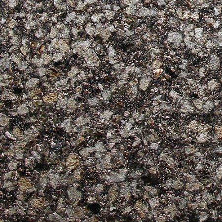 Papel de Parede Mica & Cork 4M563514R