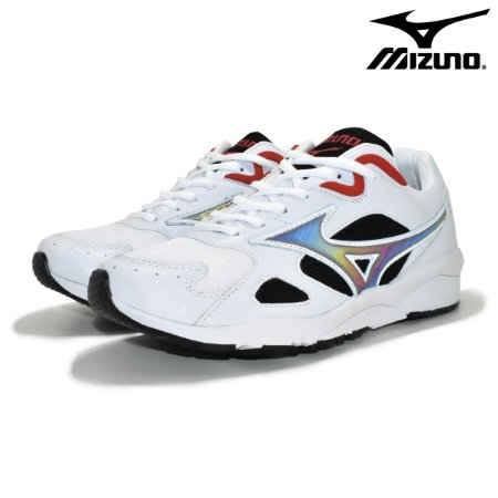 Tênis Mizuno Sky Medal Camaleão Masculino | Alpha Imports