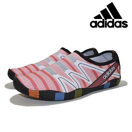 Sapatilha Adidas Hibrida Masculina para Esportes Aquáticos