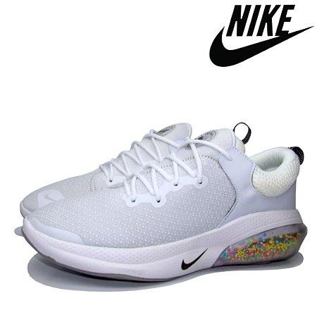 Tênis Nike Joyride Run Masculino | Lançamento