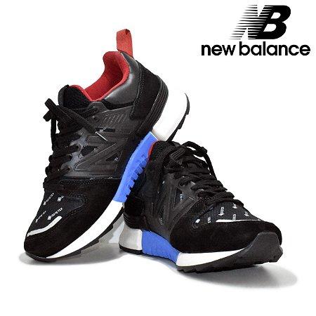 Tênis New Balance Encap Reveal Masculino | Lançamento