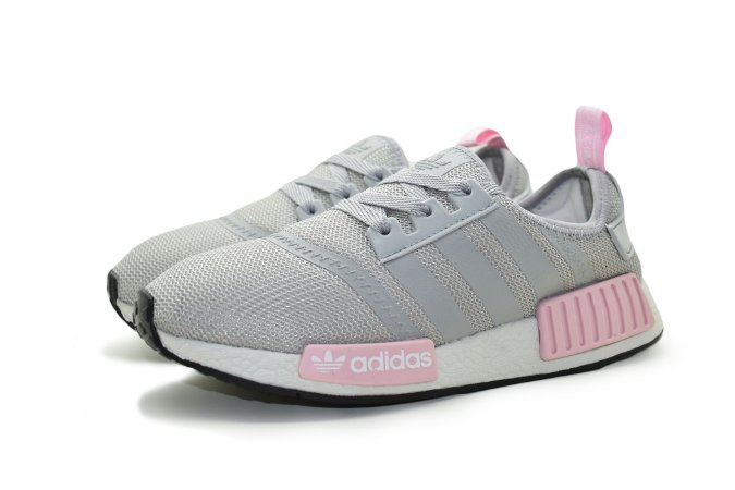 Tênis Adidas NMD Runner Feminino - Promoção