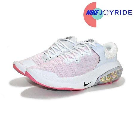 Tênis Nike Joyride Run Feminino - Promoção