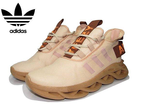Tênis Adidas Yezzy Maverick Masculino - Lançamento