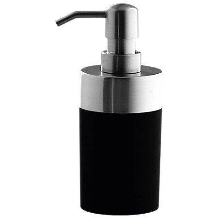 Porta Sabonete Liquido Astra Soft Touch