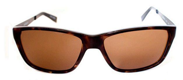 Óculos de Sol Masculino Detroit Nápoles