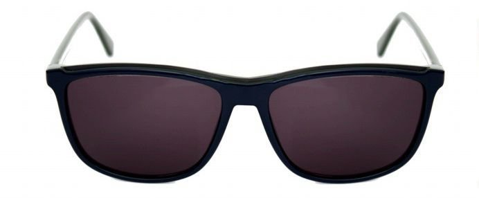 Óculos de Sol Masculino Detroit Milão