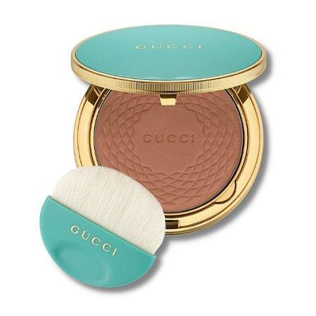 Gucci Bronzer Poudre De Beauté Bronzing Powder