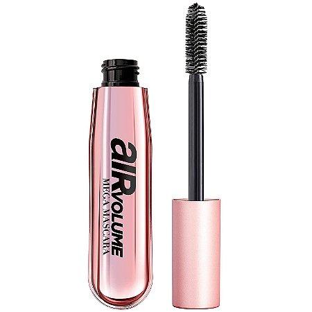 L'Oréal Paris Air Volume Mega Mascara Black 9.4ml