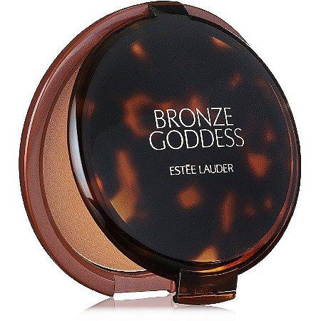 Bronzer Goddess Estee Lauder Cor 01 Light