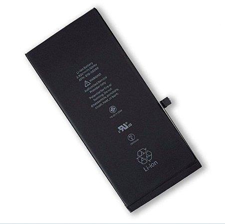 Bateria Compatível iPhone 7 Plus 2900 Mah