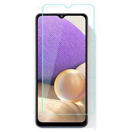 Película De Vidro Temperado Para Samsung Galaxy A32