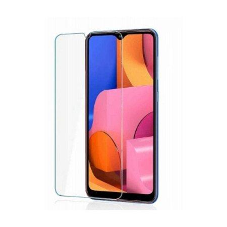 Película de Vidro temperado Samsung A20S