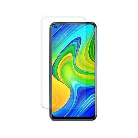 Pelicula de Vidro Temperado Xiaomi Mi Note 9