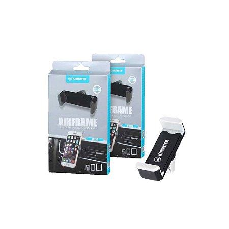 Suporte Veicular Universal Premium - Kimaster