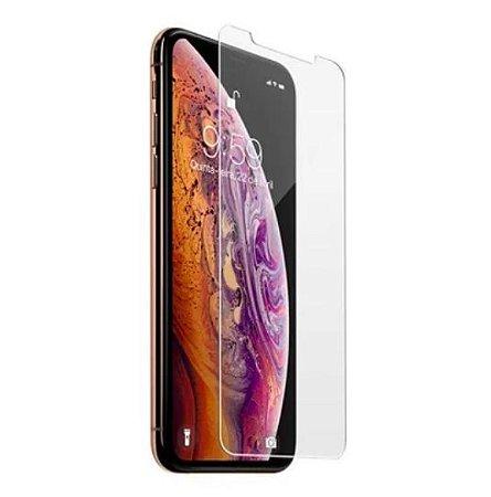 Película de Vidro Temperado Iphone X Xs e 11 Pro