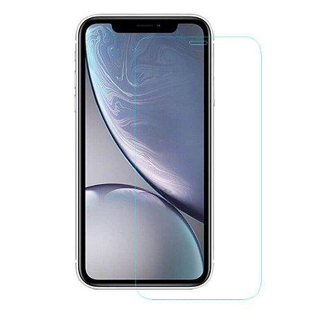 Película de Vidro Temperado Iphone 11 e XR 6.1