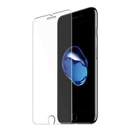 Película Vidro Temperado para Apple iPhone 6 7 8 Plus 5'5