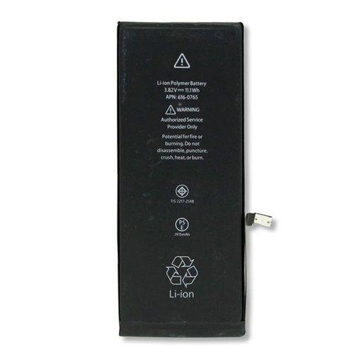 Bateria para iPhone 6 6g 1810 mah