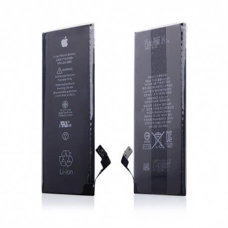 Bateria Apple iPhone 6S 1950 mah