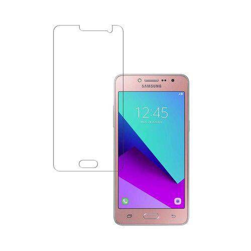 Película De Vidro Temperado Samsung G530 Galaxy J2 Prime