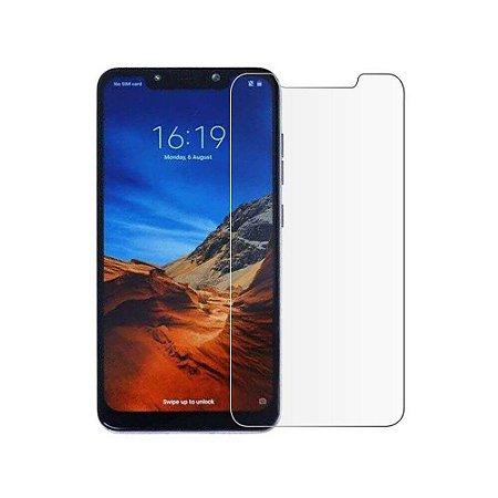 Película de Vidro Temperado Xiaomi Mi A2 Lite, Redmi 6 Pro