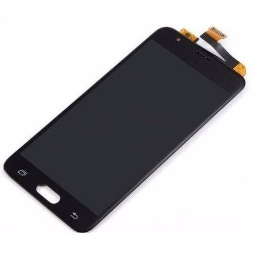 Display Tela Touch Samsung J5 Prime - Preta