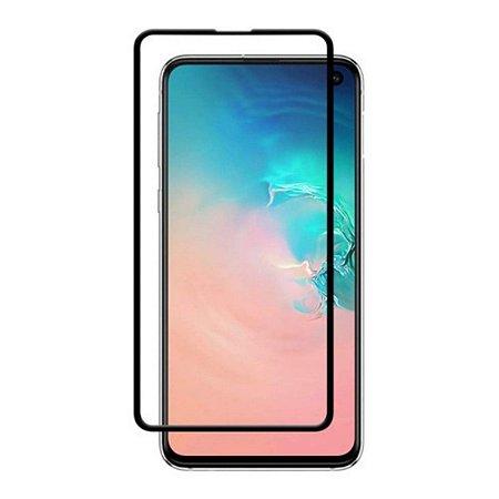 Película de Vidro 3D 5D Samsung Galaxy S10e