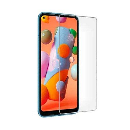Pelicula de Vidro Temperado Samsung Galaxy A11
