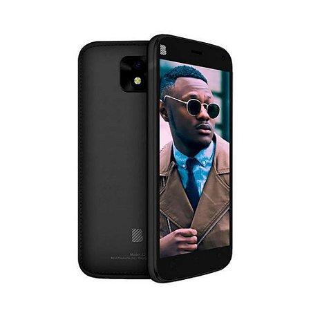 Smartphone Blu J2 32gb Dual Chip- Preto