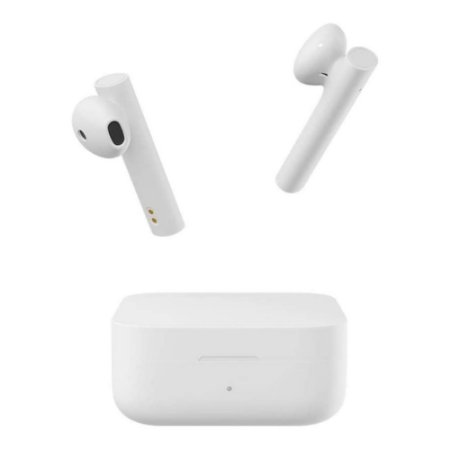 Fone Bluetooth Xiaomi Mi True Wireless Earphones 2 Basic