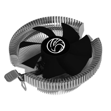 COOLER CLA990W PARA PROCESSADORES INTEL E AMD