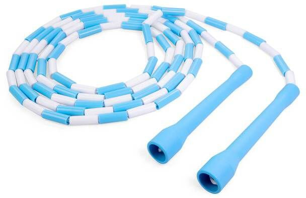 Corda segmentada PRO em cores - Jump Rope