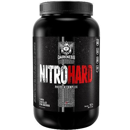 NITRO HARD DARKNESS INTEGRAL MEDICA