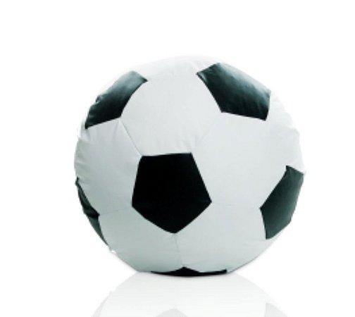 Puff Futebol