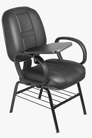 """AG7002- Cadeira Diretor """"P"""" Universitária"""