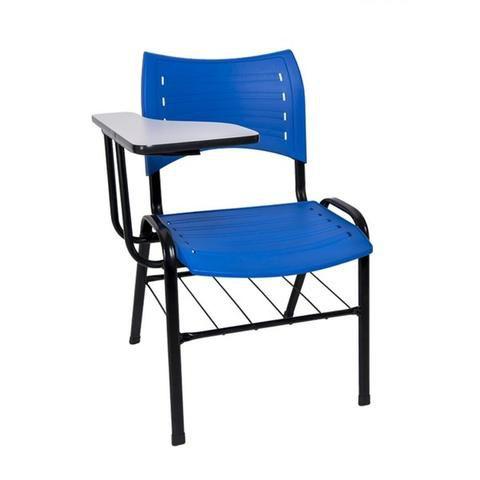 AG7003- Cadeira Iso Universitária