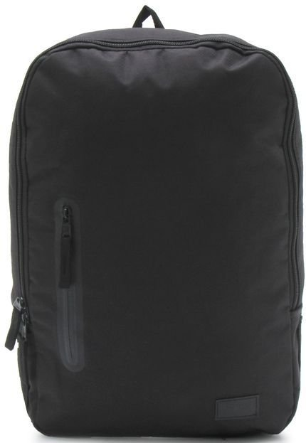 088ea11223a95 Mochila Branded New Era Slim - No Crowd - Produtos exclusivos com os ...