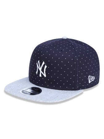 Boné 950 New York Yankees MLB