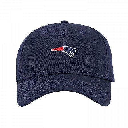 Boné New Era 920 New England Patriots High End Snapback