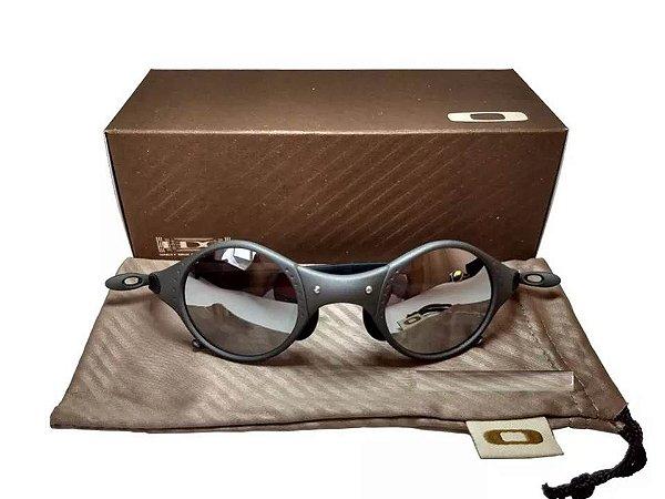 ce329b9ff Replica de Oculos Oakley Mars Medusa Espelhada + Certificado ...