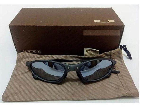 c983588620423 Replicas de Óculos Oakley Juliet Primeira Linha. Previous  Next. Oculos  Oakley Penny X-metal Espelhada + Teste + Certificado