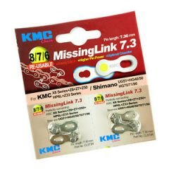 MISSING LINK (POWER LINK) KMC 7.3 6/7/8V.