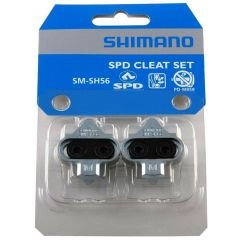 TACO SHIMANO MTB SH56