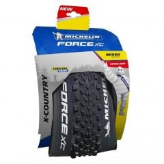 PNEU 29X2.25 MICHELIN FORCE XC COMPETITION