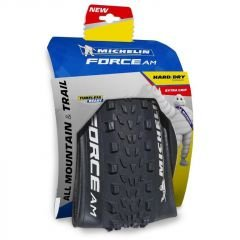 PNEU 29X2.25 MICHELIN FORCE AM COMPETITION