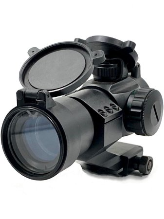 Protetor Mira Red Dot M3 Aimpoint Airsoft