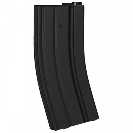 Magazine Airsoft Mid Cap King Arms 120 bbs
