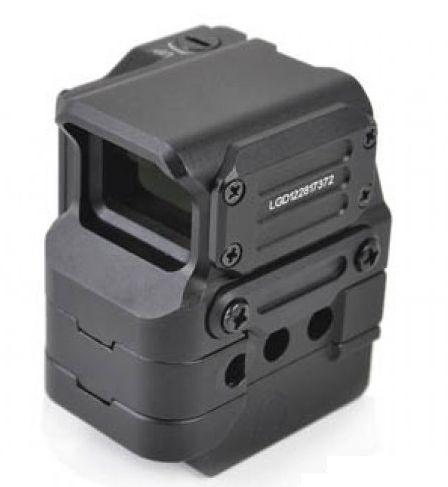 Mira Red Dot FC1 AO6003 MOA Reflex Aim 20mm