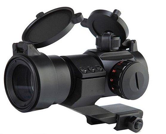Mira Red Dot M3 Airsoft 20mm